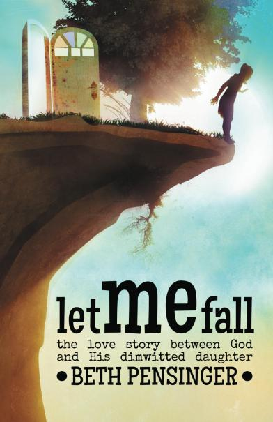 Let_Me_Fall_Cover_for_Kindle